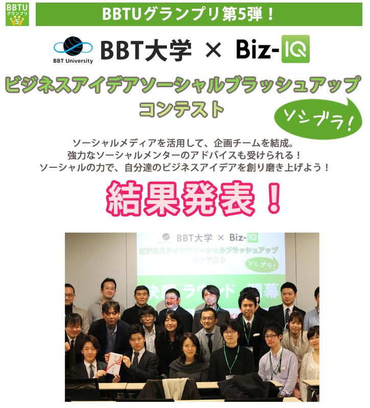 blog_image1.jpg