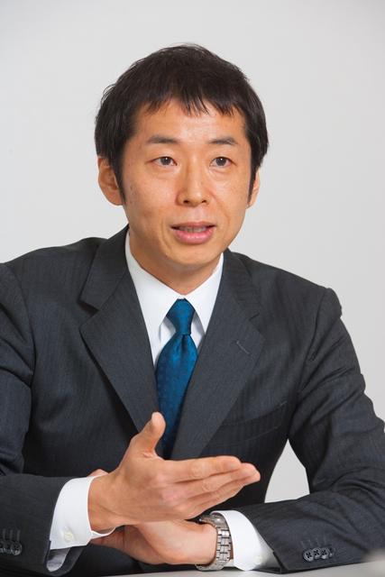 青野先生.jpg