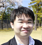 face_suko.jpg