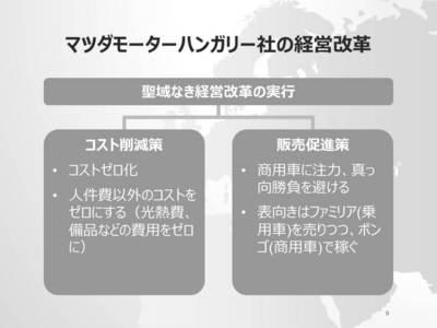 20160117 庄司茂氏プレゼン資料 ver.2-2.jpg