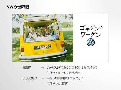 VW世界観.JPG