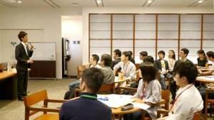 seminar_Yanaka.jpg