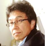 川﨑 稔 先生