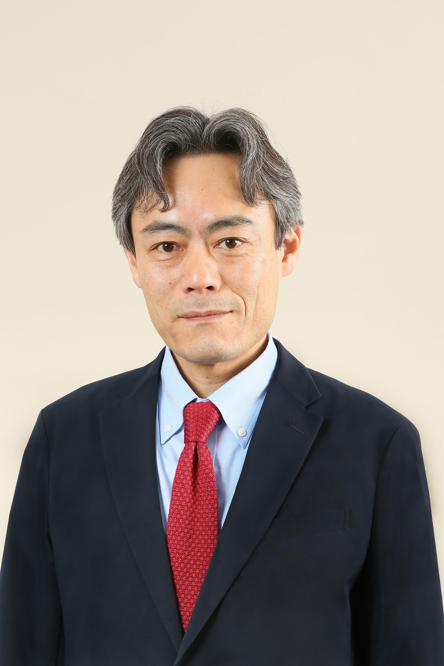 【事務総長:柴田 巌】