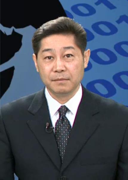 【竹村 和浩 先生】