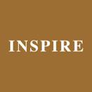 一般社団法人INSPIRE