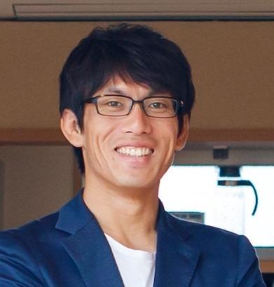 大滝 雄介(おおたき ゆうすけ)さん