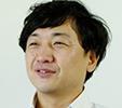 熊本大学大学院 先端科学研究部 准教授 山川 俊貴 氏